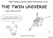 The twin Universe