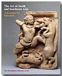 The Art of South and Southeast Asia