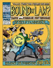 Tales from the Public Domain: BOUND BY LAW?