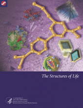 The Structures of Life