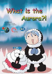 What is the Aurora?!