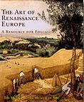 The Art of Renaissance Europe