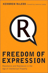 Freedom of Expression®