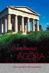The Athenian Agora: A Short Guide in Color
